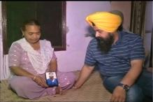 Government Takes up Kirpal Singh Death Issue With Pakistan