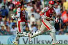 IPL 9: Kings XI Punjab eye revival with new leadership