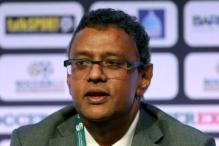 AIFF Wants to Merge ISL, I-League By 2018