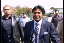 Govt Faces Flak for Not Acting Against Lalit Modi