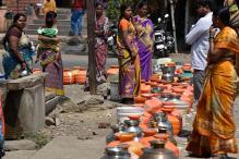 Kejriwal Offers 10 Lakh Litres of Water to Drought-Hit Latur