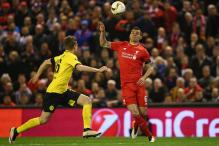 Europa League: Liverpool, Sevilla and Donetsk, Villarreal Advance to Semifinals