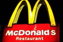 McDonald's Biopic 'The Founder' Trailer Debuts