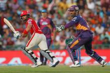 As It Happened: Kings XI Punjab vs Rising Pune Supergiants, Match No 10