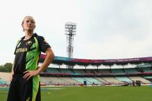 Women's World T20: Australian skipper Lanning bats for women's IPL