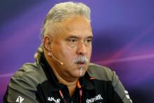 Hyderabad Court Convicts Vijay Mallya in Cheating Case