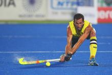 Australia defeat Canada 3-0 to continue winning spree