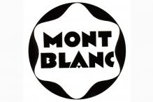 Timeline: 110 Years of Montblanc