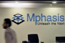 Mphasis CEO 'excited like a kid in toy shop' on Blackstone deal
