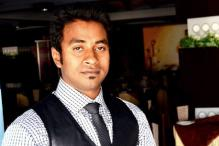 Another blogger hacked and shot to death in Bangladesh