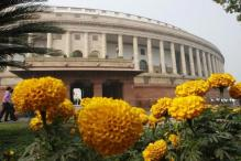 LS Speaker Calls All Party Meeting on Sunday