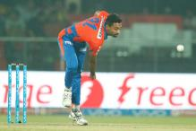 As It Happened: RCB Vs Gujarat Lions, IPL 9, Qualifier 9