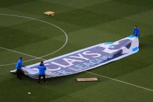 Hike in Players' Wages Costs EPL Clubs' Their Pre-tax Profit