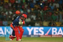 As It Happened: Royal Challengers Bangalore vs Delhi Daredevils, Match 11