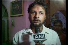 Pratyusha Banerjee death: Rahul is innocent, claims his brother