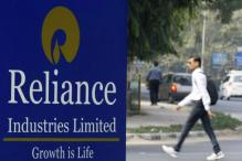 RIL Posts Quarterly Profit of Rs 7398 crore, Highest in 8 Years