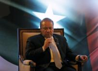Will Resign if Proved Guilty, Says Sharif on Panama Papers