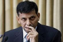 Too Much Regulation May Lead to Danger of Shadow Banking: RBI