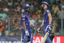 Rohit's Calm Demeanour Rubbed Off on Me: Jos Buttler