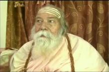 Women who enter Shani temples will invite rape, says Swami Swaroopananda