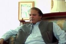 Panama Leaks Continue to Rock Nawaz's Boat