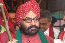 Pakistani Taliban Claim Killing of Sikh Politician