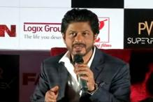 Celebrities Can't Vouch for Product's Quality, says Shah Rukh Khan