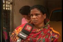 Polling Agent's Wife, Daughter Threatened in Kolkata