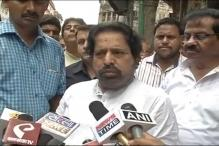 Disaster not a new thing in Kolkata, says TMC's Sudip Bandyopadhyay on bridge collapse