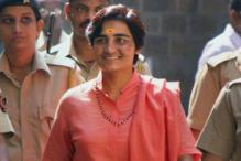 Bombay HC Seeks NIA Stand on Malegaon Blast Accused Sadhvi Pragya's Plea