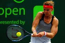 Safarova, Stosur Enter Prague Open Final