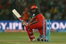 IPL 9: No Need To Promote Sarfaraz Up The Order, Says Kedar Jadhav