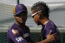 IPL 9: Clean chit to Narine's action a big boost for KKR, says Shakib