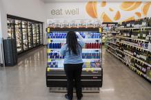 Consumers could soon interact with products by looking at their labels