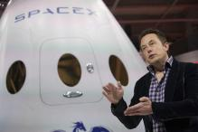 Falcon 9 Explosion Most Difficult Failure: Elon Musk