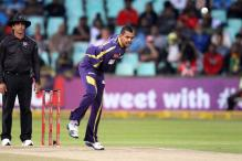 IPL 9: Bereaved Narine may miss KKR opener, says coach Kallis