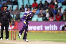 Narine's Return Boosts Kolkata Knight Riders Against Mumbai Indians
