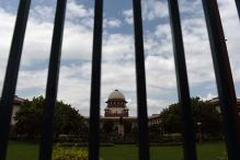 Why No Witness Protection Scheme as Yet: Supreme Court Asks States