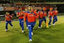 Gujarat Lions Boosted by Raina's Return Ahead of KKR Match