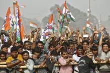 West Bengal Assembly Elections: TMC, Left parties battle it out for Jangalmahal