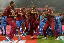 Six, Six, Six, Six! West Indies crowned first double ICC World Twenty20 champions