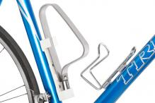 Minimalist TiGr bike lock wins Red Dot Award for Product Design