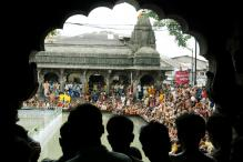 Trimbakeshwar Trust Allows Women to Enter Inner Sanctum of Temple