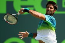 Verdasco advances to Round 2 at clay court championships in Houston