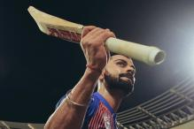 World T20: Virat Kohli thanks fans for their support to Team India