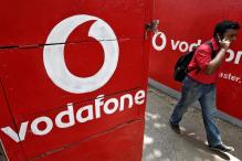 Vodafone Offers Free 10-Minute Talk Time for Dropped Calls