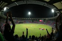 IPL COO Writes to Mumbai, Pune, Punjab Franchises Over Water Crisis