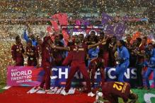 ICC World T20 Delivers Records Across Broadcast and Digital