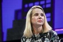 Yahoo CEO Marissa Mayer Could Make $44 Million If She Quits Post Verizon Deal