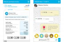 Bitcoin's Wallet App Zebpay Crosses Rs 100 Crore Turnover